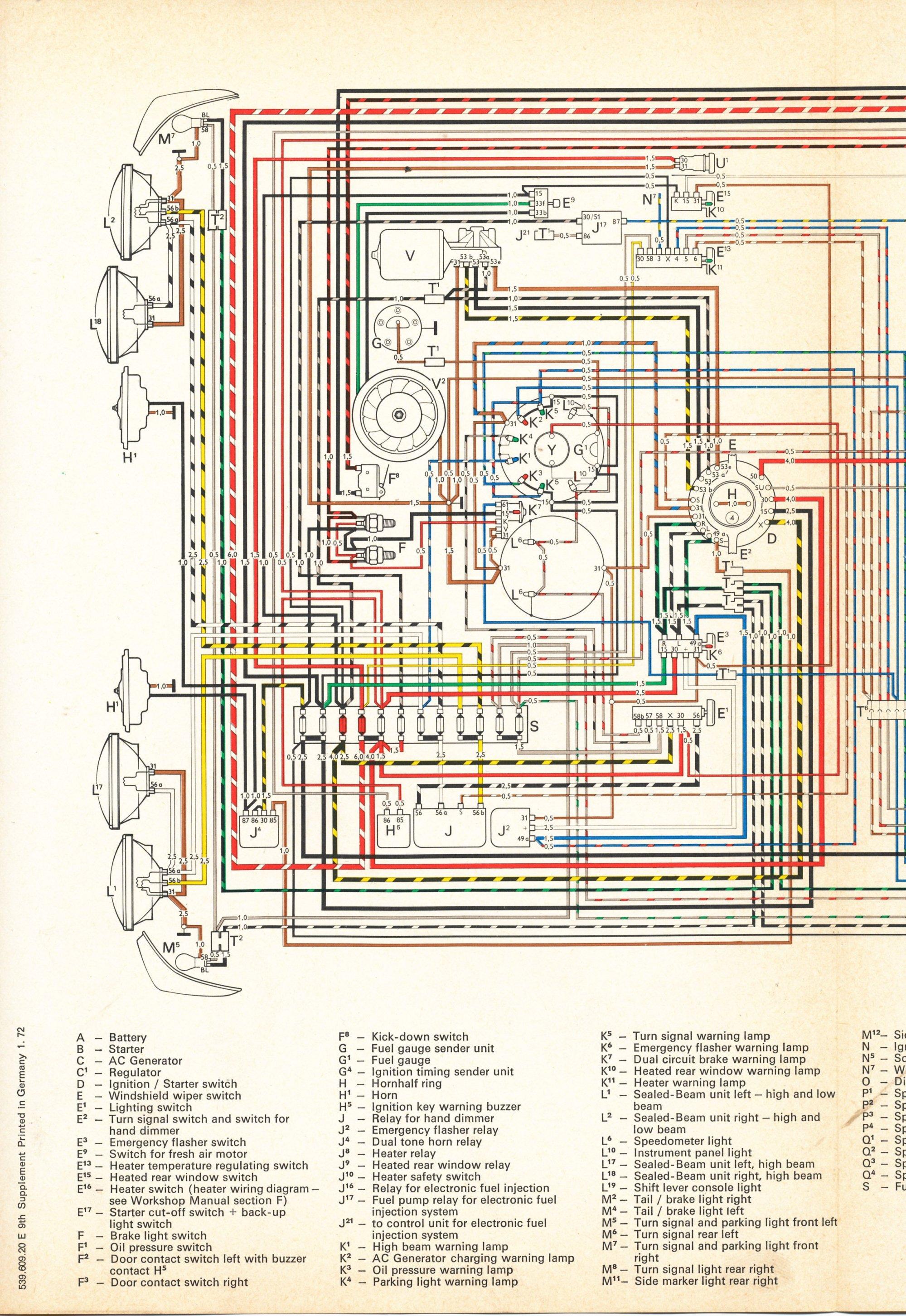 hight resolution of 110v pump wiring diagram wiring diagram110v pump wiring diagram best wiring library110v pump wiring diagram