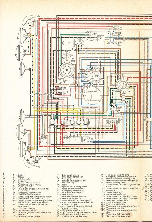 small resolution of 110v pump wiring diagram wiring diagram110v pump wiring diagram best wiring library110v pump wiring diagram