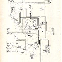 Ford Fleet Wiring Diagrams Ceiling Fan Repair Diagram 1952 Chevy Styleline Fleetline
