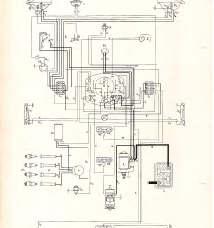 1960 1970 lincoln continental pictures pictures of circuit electric circuit pictures buick wildcat car pictures integrated [ 1641 x 2338 Pixel ]