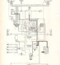 1952 chevy styleline fleetline wiring diagram 1952 chevy chevy truck wiring diagram chevrolet tail light wiring diagram [ 1641 x 2338 Pixel ]