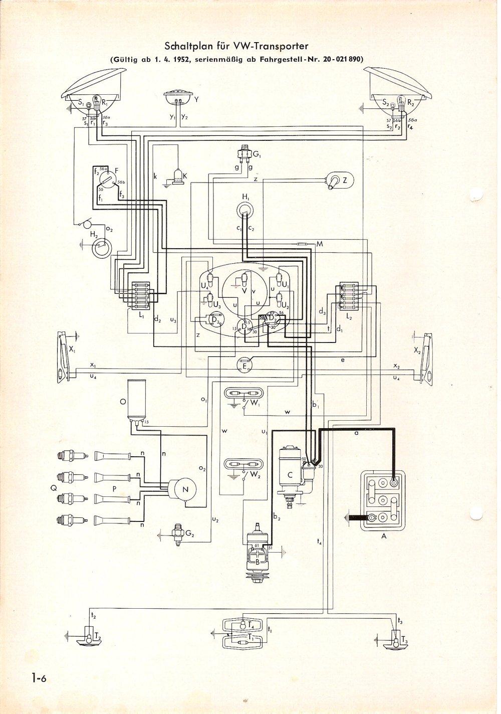 medium resolution of 1952 chevy styleline fleetline wiring diagram 1952 chevy chevy truck wiring diagram chevrolet tail light wiring diagram