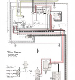 vr v6 auto wiring diagram wiring libraryvr v6 auto wiring diagram 18 [ 2368 x 3292 Pixel ]