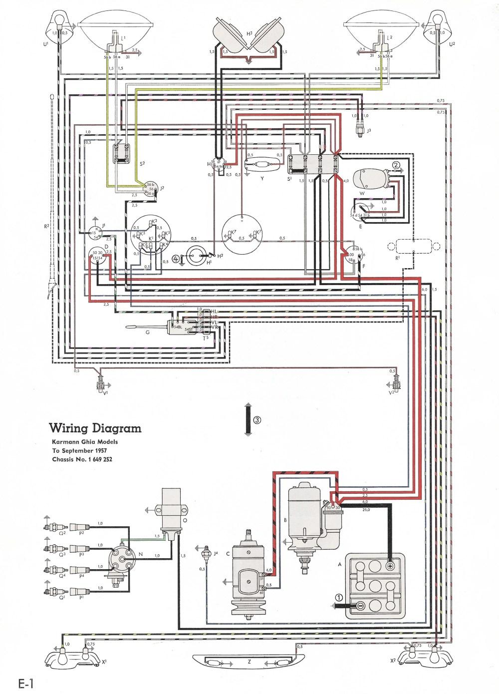 medium resolution of vr v6 auto wiring diagram wiring libraryvr v6 auto wiring diagram 18