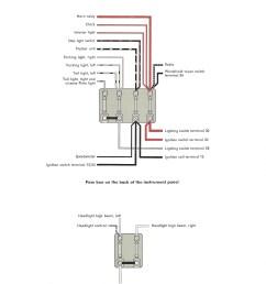 wiring chevy clock wiring diagram centrewrg 6251 57 chevy clock wiringwiring chevy clock 21 [ 2404 x 3305 Pixel ]