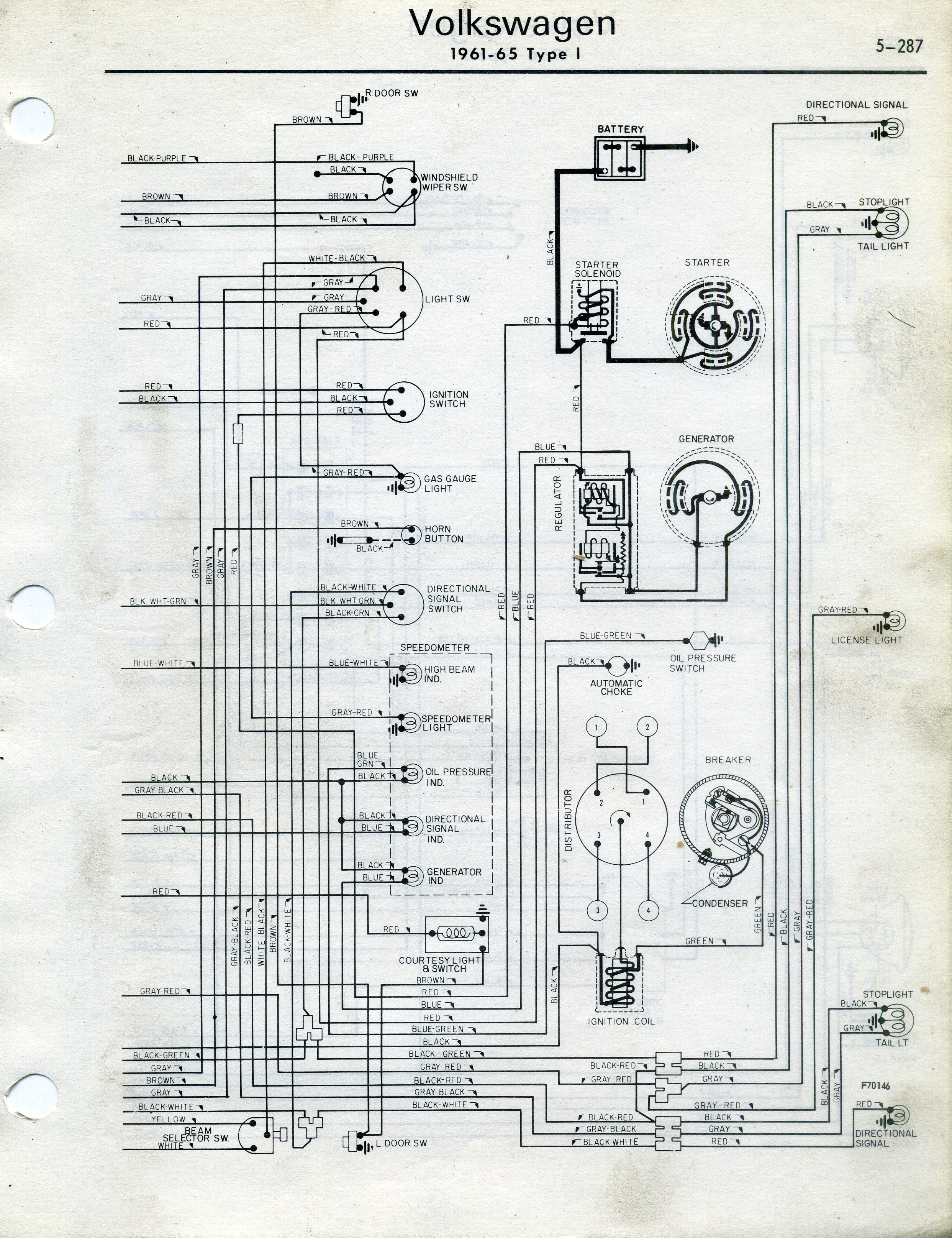 mitchell automotive wiring diagrams 2001 ford f350 fuse box diagram thesamba type 1