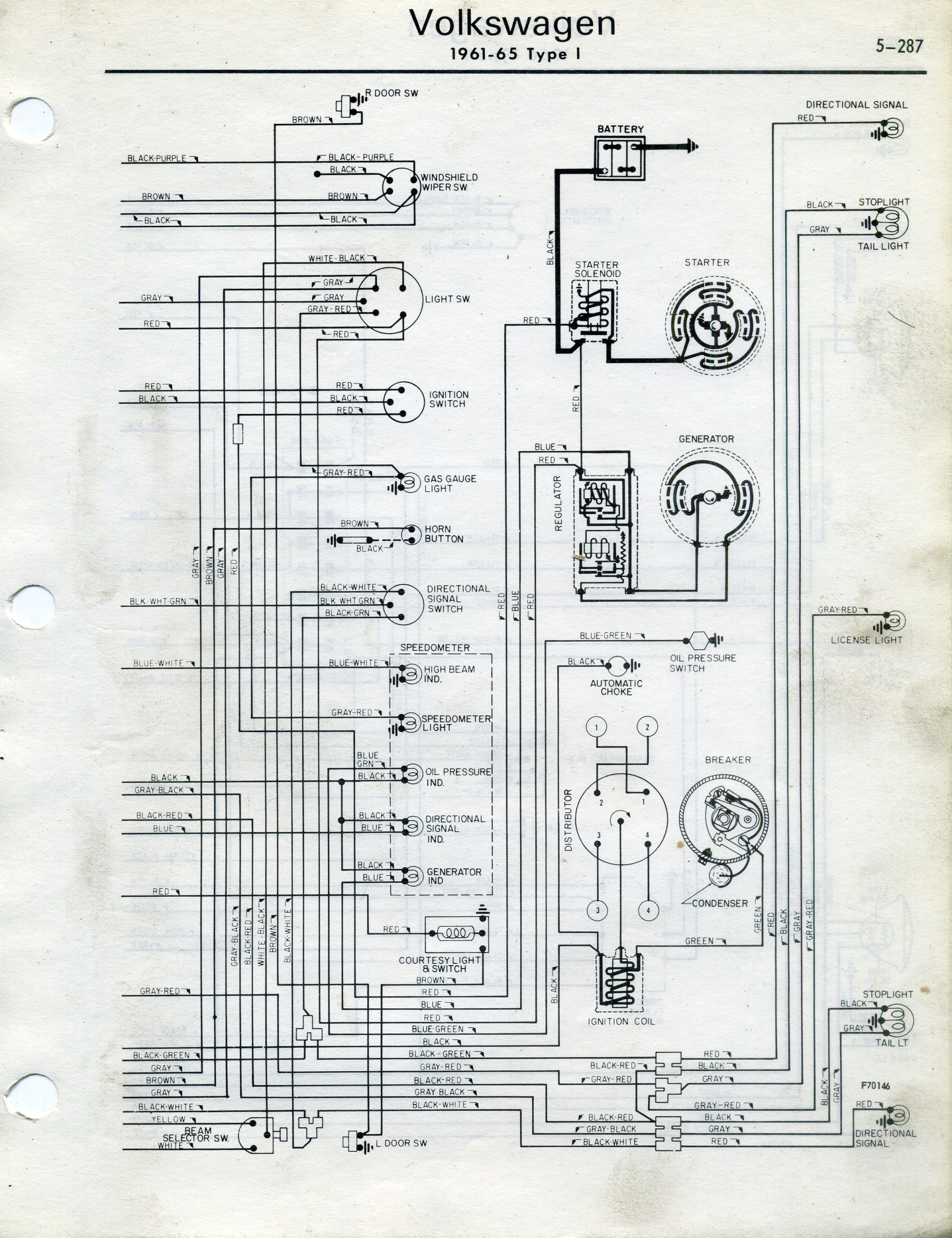 hight resolution of electric choke wiring diagram 1974 vw wiring circuit u2022 2002 vw beetle wiring diagram 1968