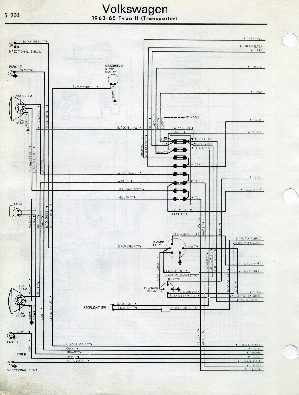 medium resolution of 1962 65 from national automotive service