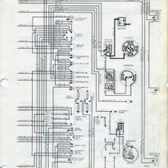1981 Corvette Wiring Diagram Franklin Well Pump Control Box Electric Choke Problems  Hot Rod Forum