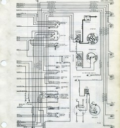 thesamba com karmann ghia wiring diagrams 1973 karmann ghia wiring diagrams 1971 karmann ghia wiring diagram [ 2489 x 3230 Pixel ]