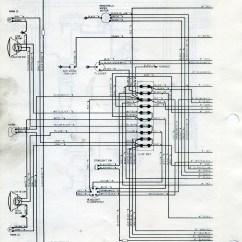 Peterbilt 379 Wiring Diagram Orbit Ceiling Fan Diagrams For 579 Trucks Html