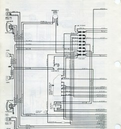 thesamba com karmann ghia wiring diagrams 1968 karmann ghia wiring diagram 1968 karmann ghia wiring diagram [ 2452 x 3230 Pixel ]