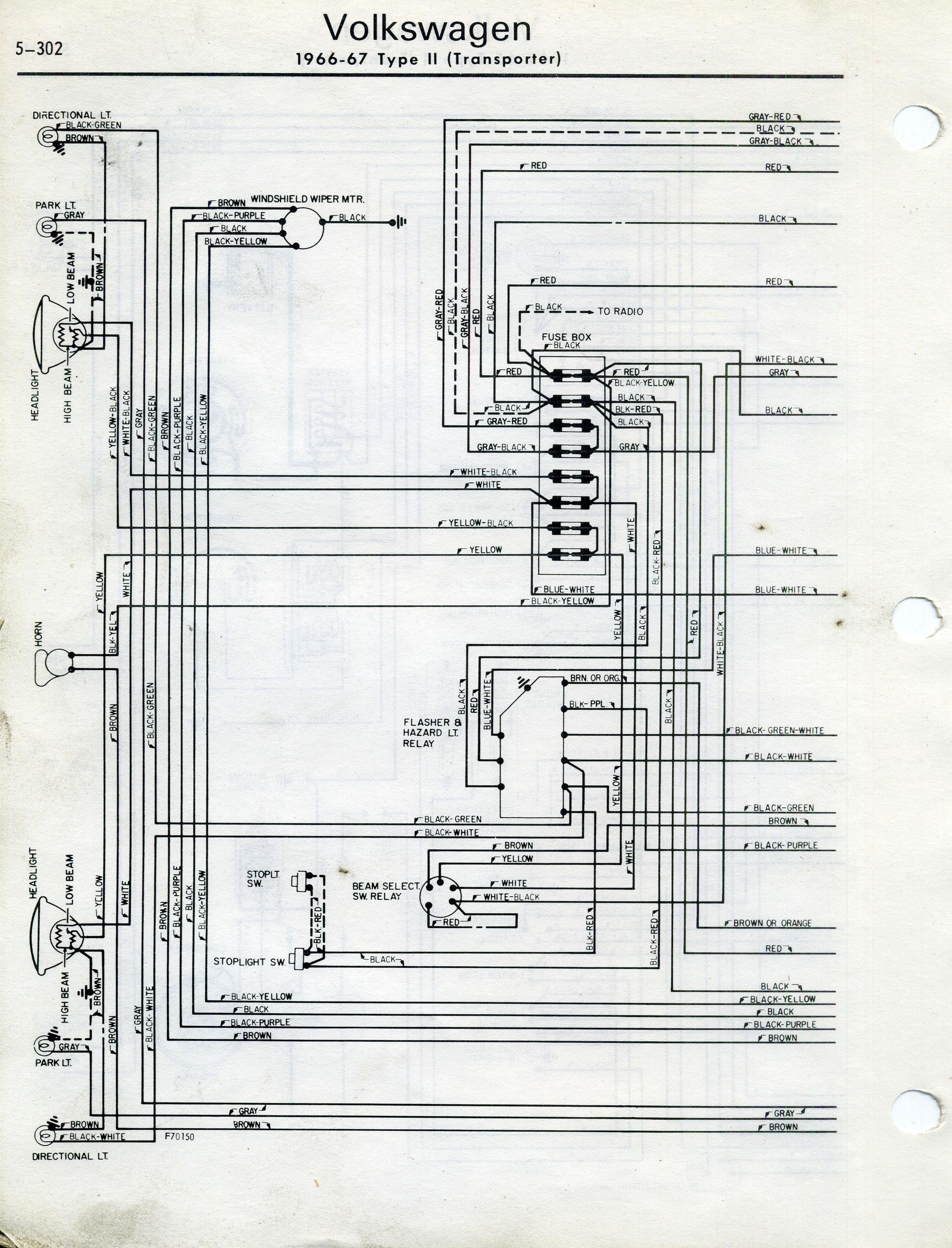 2014 dodge ke controller wiring diagram  dodge  auto