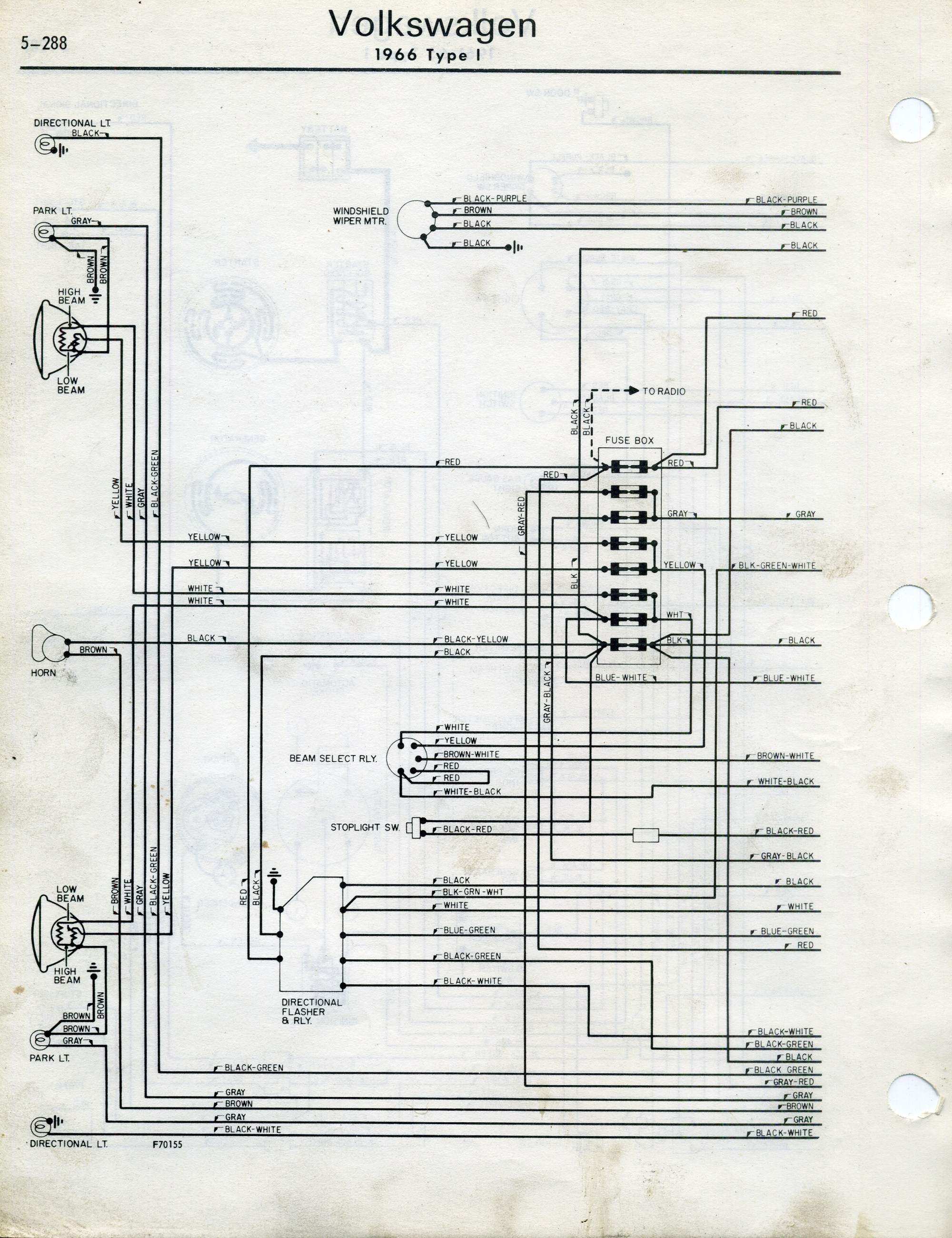 hight resolution of 1966 from national automotive service