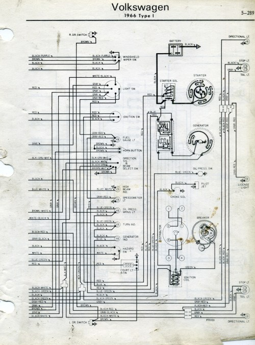 small resolution of 1966 from national automotive service