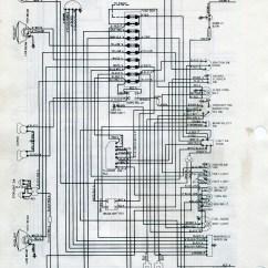 1967 Volkswagen Wiring Diagram Opel Astra Radio Thesamba Karmann Ghia Diagrams