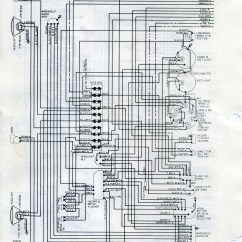 1968 Vw Type 1 Wiring Diagram 2000 Ford F150 Stereo Radio Efcaviation Thesamba 2 Diagrams