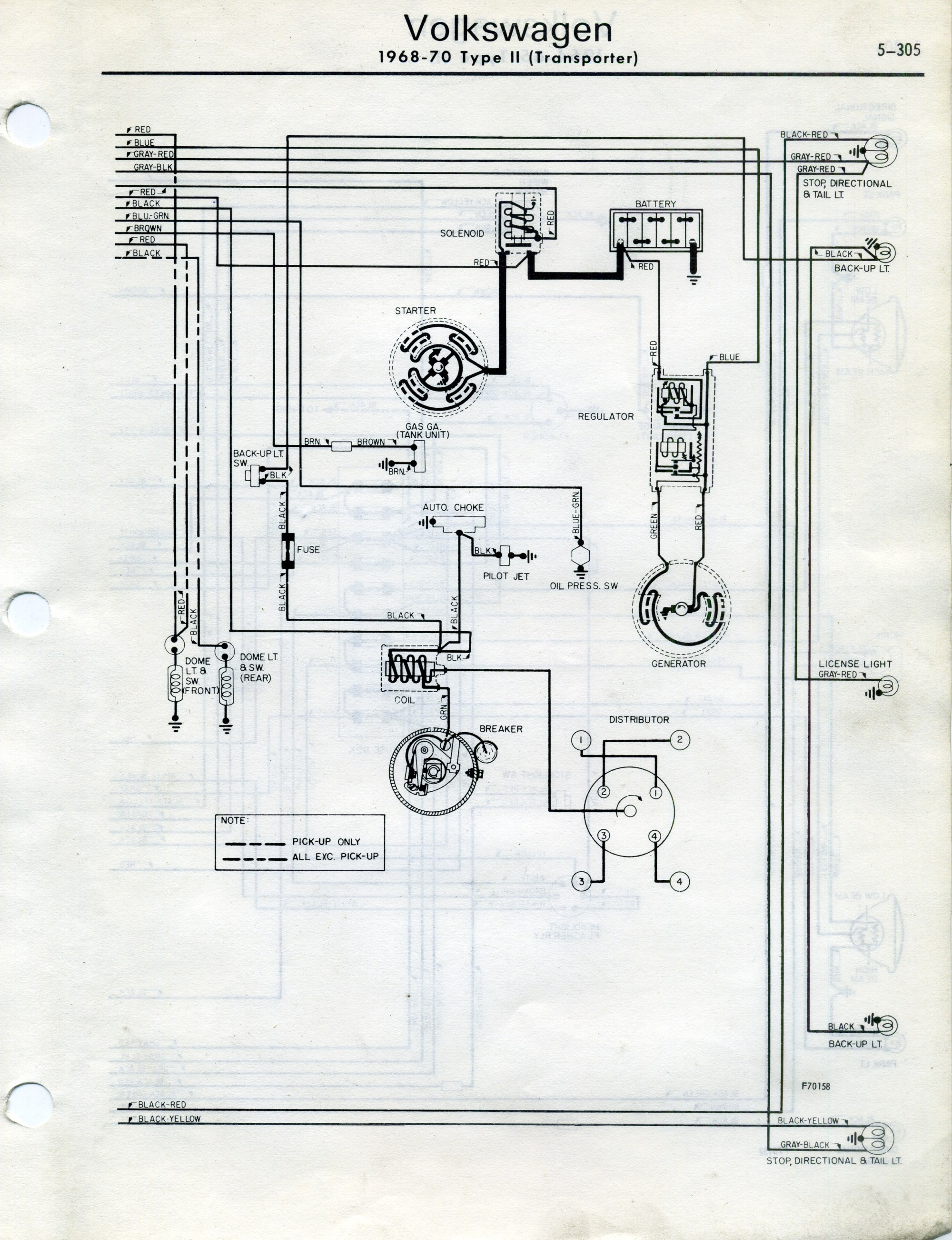 hight resolution of 1968 70 from national automotive service