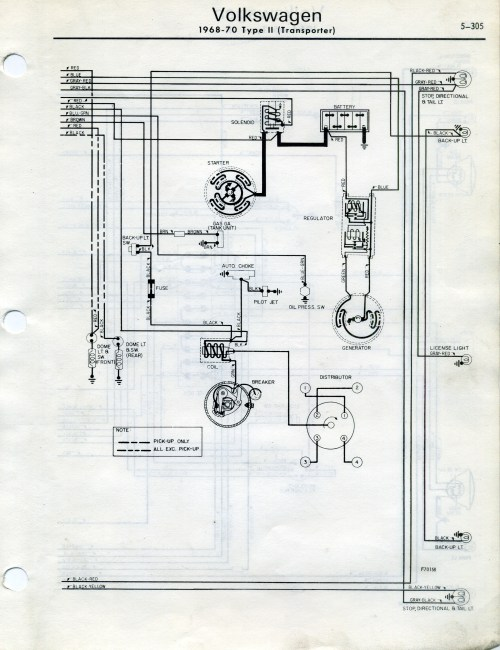 small resolution of 1968 70 from national automotive service