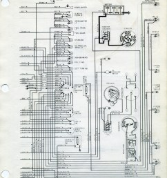 r 422 wiring diagram free picture schematic [ 2481 x 3230 Pixel ]