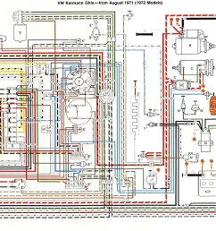 1972 vw wiring diagram wiring diagram todays1972 vw wiring diagram wiring diagrams schema 1600cc vw engine [ 1894 x 1222 Pixel ]