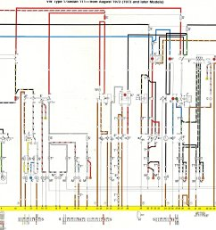 volkswagen up wiring diagram wiring diagram img vw up wiring diagram volkswagen up wiring diagram wiring [ 2026 x 1354 Pixel ]