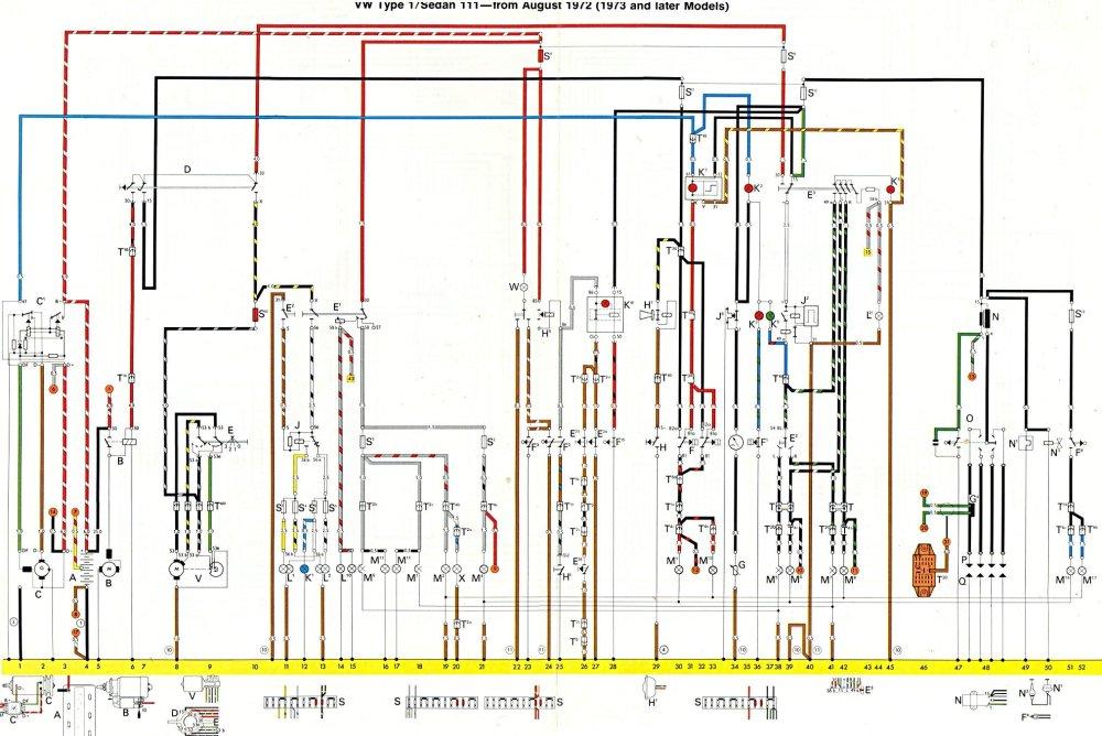medium resolution of volkswagen up wiring diagram wiring diagram img vw up wiring diagram volkswagen up wiring diagram wiring