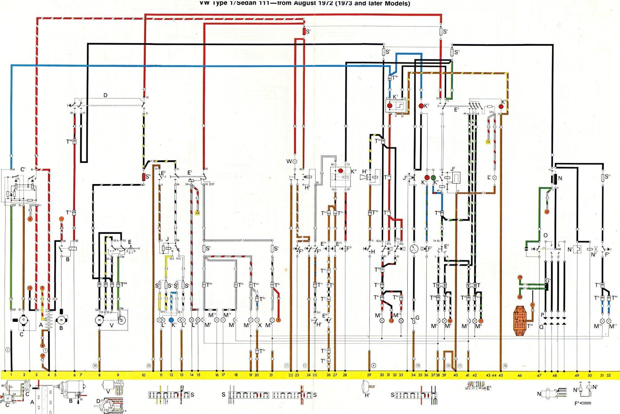 hight resolution of volkswagen up wiring diagram wiring diagram img vw up wiring diagram volkswagen up wiring diagram wiring