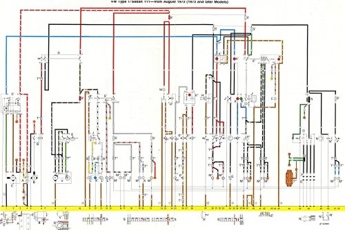 small resolution of volkswagen up wiring diagram wiring diagram img vw up wiring diagram volkswagen up wiring diagram wiring