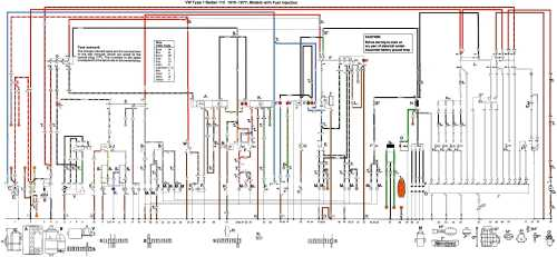 small resolution of vw wiring diagram for 1977 wiring diagram origin 2000 vw beetle wiring diagram 1977 vw wiring