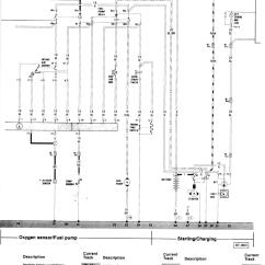 Bosch Alternator Wiring Diagram Sony Car Stereo Cdx Gt260mp Knowledge The Stovebolt Forums
