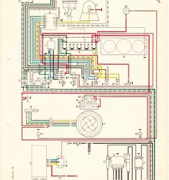 1968 chrysler newport wiring diagram for wiring library [ 905 x 1280 Pixel ]