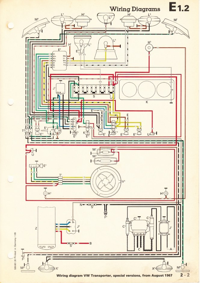 wiring diagram chevelle wiring image wiring diagram 67 72 chevy wiring diagram wiring diagram on wiring diagram 67 chevelle