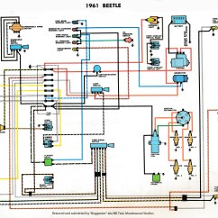 1970 Beetle Wiring Diagram 2003 Volkswagen Jetta Engine Vw Dune Buggy Steering Box Free Image For User