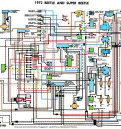 72 vw engine diagram thesamba forum viewtopic php get free image about wiring diagram vw bus 2000cc engine diagram vw 1600 engine diagram [ 3052 x 2392 Pixel ]