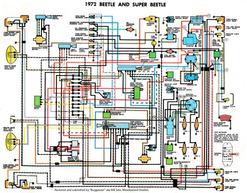 small resolution of 72 vw engine diagram thesamba forum viewtopic php get free image about wiring diagram vw bus 2000cc engine diagram vw 1600 engine diagram