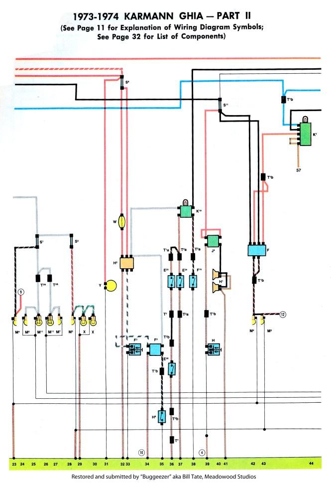vw wiring diagram symbols wiring diagram 2000 vw beetle cooling fan wiring diagram solidfonts