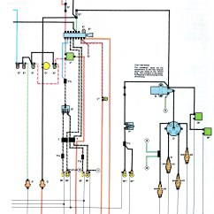 Pagsta Mini Chopper Wiring Diagram Blue Sea 5026 All Data Library