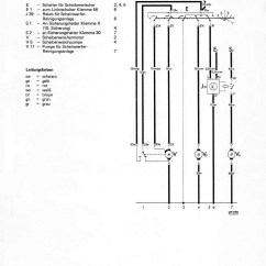 1974 Vw Bus Wiring Diagram A Venn Of Plant And Animal Cells Intermittent Wiper Relay Get Free