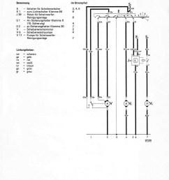 http www thesamba com vw archives info wiring baybus 1974up headlight washer jpg [ 1205 x 1754 Pixel ]