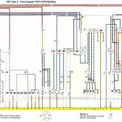 Porsche 914 Wiring Diagram Nissan Navara Towbar Fuse Box Relay 924