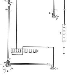 1979 corvette rear window defogger wiring diagram thesamba com type 2 wiring diagramsfresh air defogger [ 654 x 1214 Pixel ]