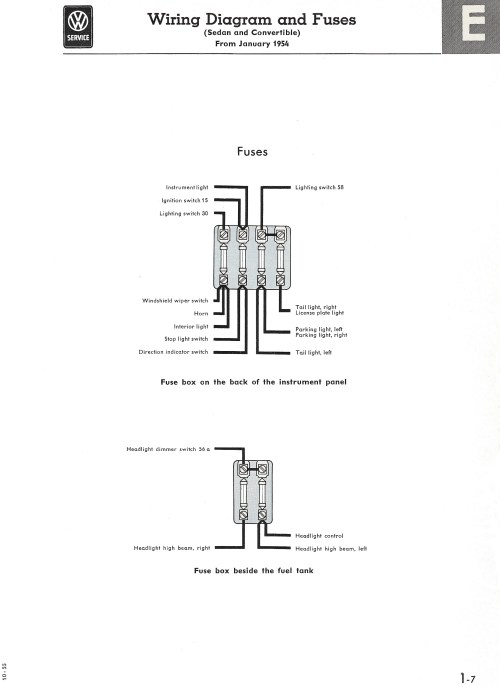 small resolution of 1949 ford sedan wiring diagram