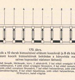 thesamba com type 1 wiring diagrams [ 4800 x 3456 Pixel ]