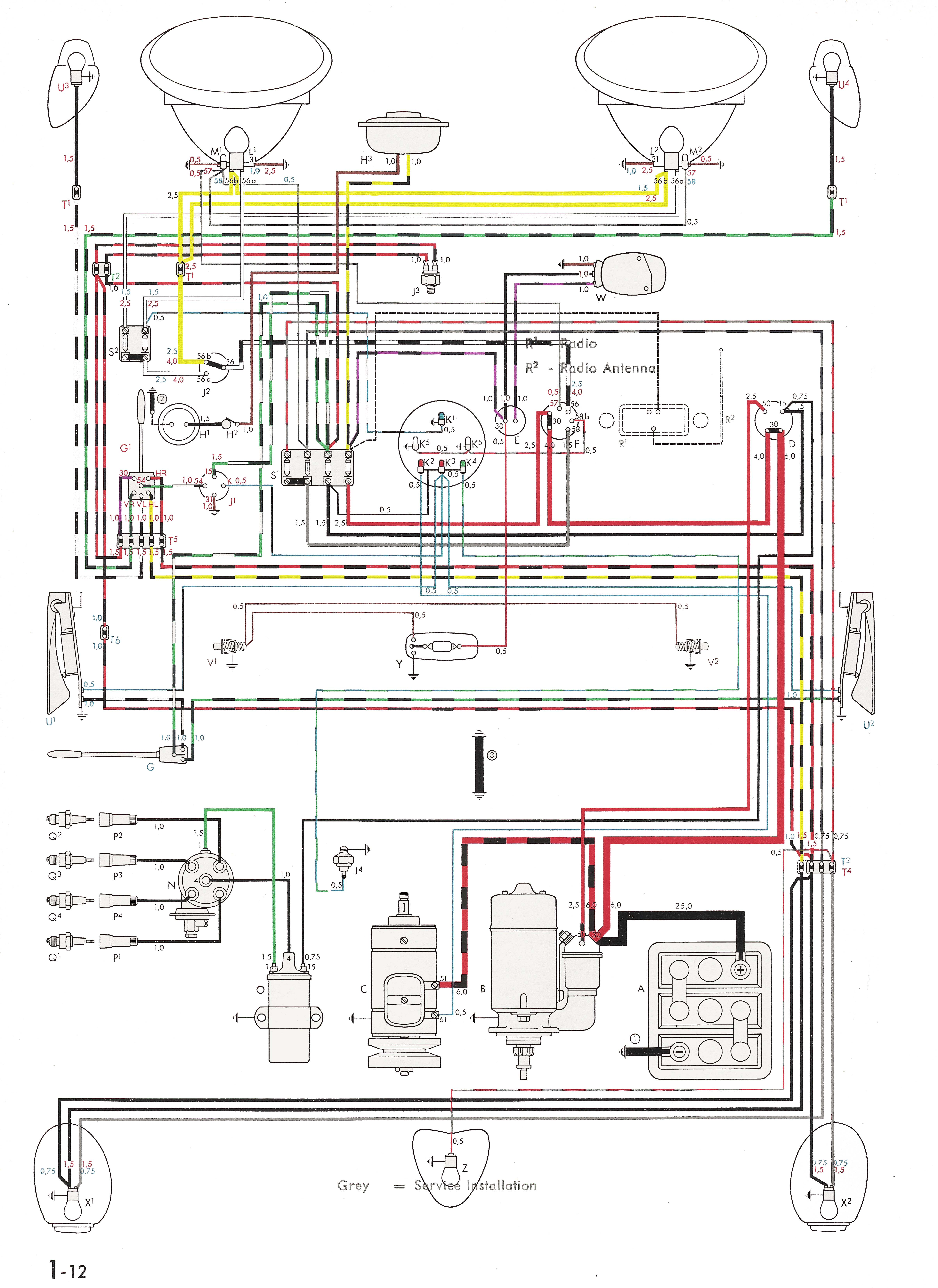 Vw Bug Wiring Diagram from i0.wp.com