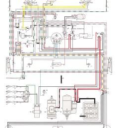 1964 volkswagen beetle interior 1964 vw beetle wiring diagram 1970 vw beetle wiring diagram 1970 vw [ 4806 x 6598 Pixel ]