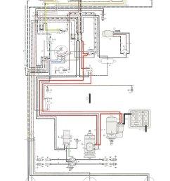 58 steering column and shaft restoration install speedsterowners com 356 speedsters 550 spyders replicas and more  [ 961 x 1294 Pixel ]