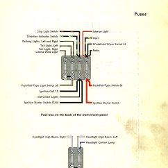 1969 Vw Beetle Ignition Coil Wiring Diagram Ceiling Fan Motor Capacitor Chevy 1970 Gto