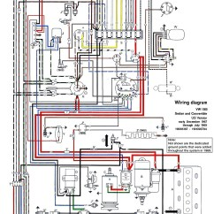 Vw Beetle Wiring Diagram Car Mate Trailer 1974 Fuse Box Free Engine Image For User