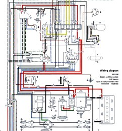 70 vw type 3 wiring diagram get free image about wiring jeep ignition switch wiring diagram [ 1491 x 2170 Pixel ]